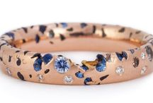 Ювелирные украшения • | • Jewelry / Ювелирные украшения, не похожие ни на что другое.