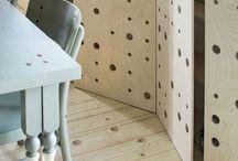 Furniture / things • | • мебель / предметы интерьера / Предметы интерьера, мебель, фурнитура