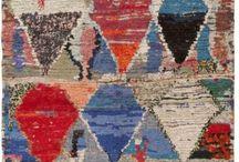 Цвета | фактуры | детали > colors | textures | details / Цветовые сочетания, колористика, текстуры