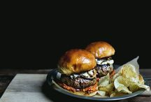 ..: burgers