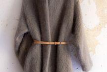 Пальто • | • Coat / Пальто, оверсайз, конструкции, тенденции