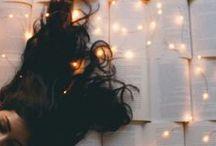 books.