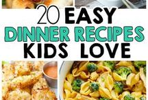 Kids Recipes / Topics covered: Kids dinner recipes, healthy kids recipes, kids recipe books, easy kids recipes & more! Click follow to get free access to collection of best kids recipes.