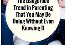 Best of Parenting Passage / Best tips from parentingpassage.com