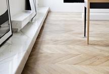 ★MM★ Floors