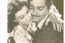 Gone with the wind  / by Hope Hill