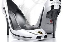 ✿creative Shoe Artஐﻬﻬ✿ / by ✿ Mix Creative  Italy ༻ஜ✿