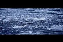 ...VIDEOS... / ΔΔΔ / by Marie Lgz