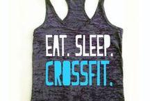 CrossFit Gallarate