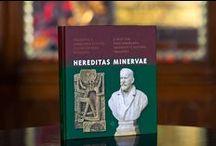 books - könyvek / Semmelweis Egyetem, oktatóinak kiadványai.  Alumni kiadványok. Partnereink kiadványai, könyvei. Pályázati útmutatók.