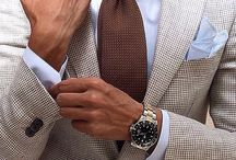 Luxury Lifestyle / All about mens luxury fashion and lifestyle