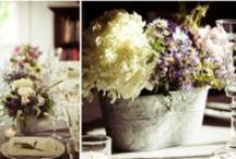 Our Napa Wedding Tablescapes / Beautiful tablescapes and wedding table designs..