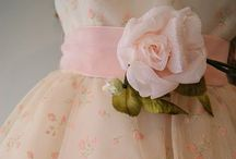 It's all in the Details…. Wedding Inspiration / Details we love, wedding protocol, wedding tips.