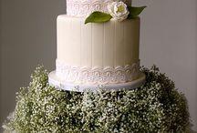 Icing on the Cake / Wedding cakes, wedding cupcakes, destination weddings, small wedding cakes, petit wedding cakes, rustic wedding cakes.