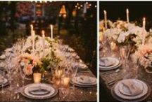 """Our Napa Wedding Styles  """"Classic Elegance"""" / Destination weddings made easy…Choose your style, choose your venue and say I do!  We do all the rest."""