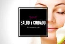 SALUD Y CUIDADO / https://bellahermosa.com/belleza/salud-y-cuidado/