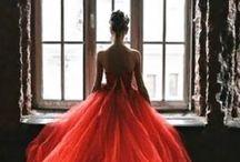 #fabulousdresses