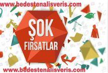 BeDeSTeN Alışveriş / http://www.bedestenalisveris.com/ Online Hesaplı ve Güvenli Alışveriş