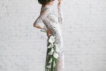 Mother Knows Best / Mother of the Bride Dresses, Mother of the Groom Dresses,  Long Dresses for the Bridal Party