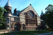 best universities - kiváló egyetemek / Különböző kiválósági sorrendek helyezettjei - 2015 óta.