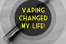 Vapor, tips, tricks, and vaping celebs / Comment below under my pins to be added