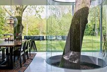 Interior designs / This is about clever interior design that will look great in your home!