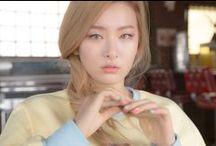 Kang Seul Gi / Seulgi | Red Velvet