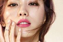 Im Jin Ah / Nana | After School / Orange Caramel
