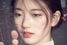 Bae Su Ji / Suzy | Miss A