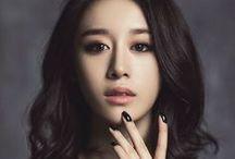 Park Ji Yeon / Jiyeon | T-ara