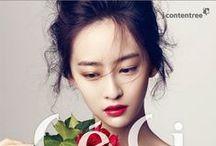 Kim Dasom | Sistar