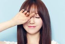 Kim Ji Yeon / Kei | Lovelyz