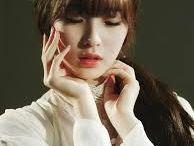 Choi Ye Won / Arin | Oh My Girl / OMG