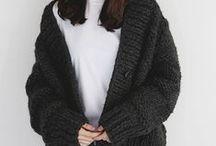 Textil Female