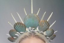 Hair & accessories