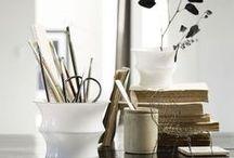 ACCESSORIES / #accessories #decor #interiors #details #style