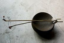 CERAMICS / #ceramic #pottery #crafts #design #handcrafted