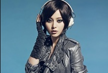 Best Stylish Headphones / Betas by Dre Headphones are produce to give attractive designs and best multimedia Experience.