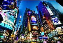 STOMP NYC