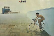 Cinelli / The love for Cinelli bikes