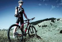 Wilier Mtb #lovemywilier / For all the love of Wilier Mountainbikes and riders and Dr.Roland #DrRoland