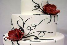 Beautiful Cakes/ Cupcakes