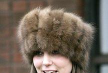 winter fashion / Winter fashion