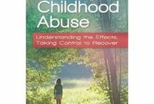 Abuse Issues/Self Harm / Abuse of any sort is extremely traumatic and help must be sought out immediately!