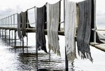 FIBRE / #fibre #fiber #crafts #contemporary #textile