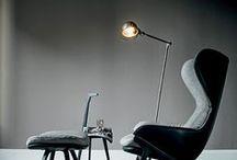 FURNITURE / #furniture #interiors #design #decor