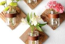 Diy Decore / Find your idea...