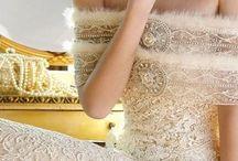 Cindymie / Beauty & fashion