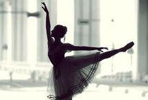 ◄ classical dance ►