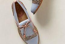 ◄ shoes ►